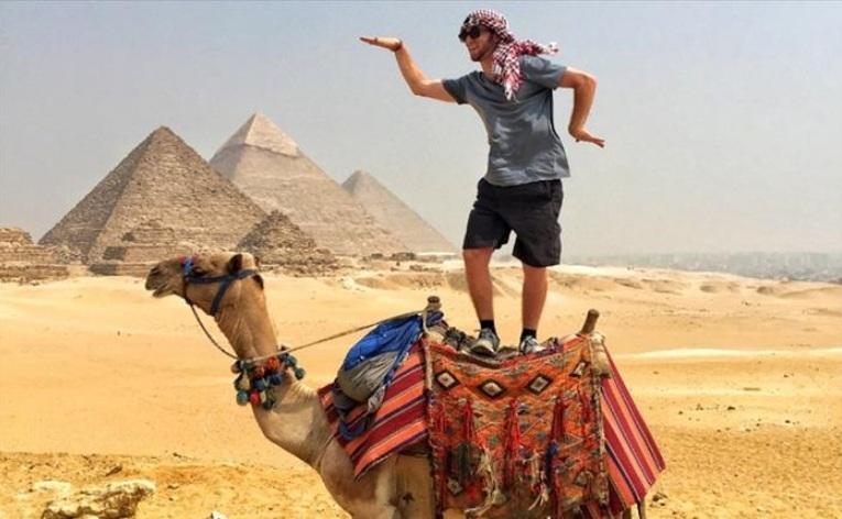 عروض جولة مصر الكلاسيكية