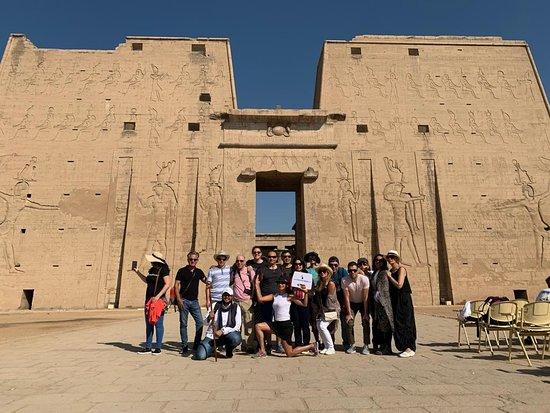 عروض سياحية خاصة في مصر من المملكة العربية السعودية
